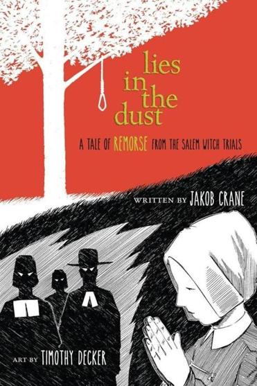 Reviews Of Lies In The Dust By Jakob Crane Conversion By